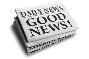 bigstock-Daily-news-newspaper-headline-35552627-300x200[1]