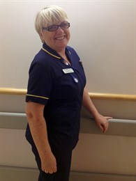 Judi_Barratt_-_clinical_midwife_specialist[1]