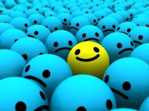 happyball_(1)