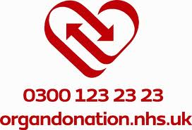 organdonation.nhs.uk