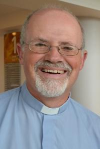 Rev David Ryan