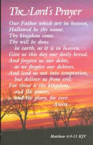 the_LORDs_prayer_clipart_162200811_std