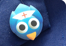 wenursesbadge[1]