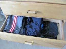 Still not my pants...still not my drawer...but you get the point